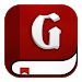 Download Gutenberg Books 0.8.5 APK