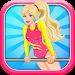 Download Gymnastics Horizontal Bar 1.11 APK