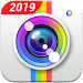 Download HD Camera Selfie Beauty Camera 1.2.3 APK