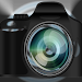 Download HD DSLR Camera 2.1 APK