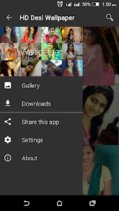 Download HD Desi Wallpaper 13.0 APK