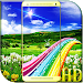 Download HD Free Wallpapers 7.0.1 APK
