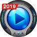 Download HD Video Player - Media Player 1.5.2 APK