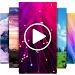 Download HD Video Wallpapers 2.0.1-26 APK