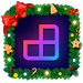 Download Deco Keyboard - Phone Deco, wallpapers, theme 4.0.9 APK