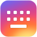 Deco Keyboard - Phone Deco, wallpapers, theme