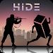 Download HIDE 1.19 APK