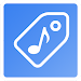 Download HIT Music Tag Editor-MP3,FLAC 1.48 APK