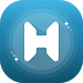 Download HSPA+ Tweaker (3G booster) 3.1 Release b2 APK