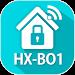 Download HX-BO1 1.3.6 APK