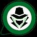 Download Hack Whatsapp 2017  1.0.0 APK