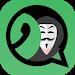 Download Hack Whatsapp Messenger prank 5.1 APK