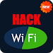 Download Hacker WIFI Password 2017 (Prank) 2.0 APK