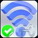 Download Hacker Wifi Access simulator 1.0 APK