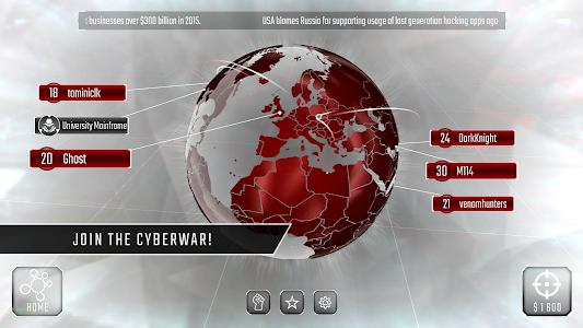 Download Hackers 1.204 APK