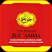 Download Hafalan Jus Amma Surat Pendek 1.0 APK