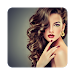 Download Hair Care Tips 2.2 APK