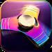 Download Hand Spinner Fidget Toy 1.0 APK