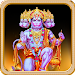 Download Hanuman Live Wallpaper 1.8 APK