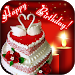 Download Happy Birthday GIF 8.0 APK