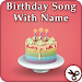 Download Birthday Song With Name 1.11 APK