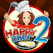 Download Happy Chef 2 1.0 APK