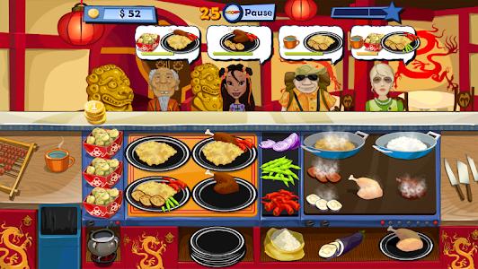 Download Happy Chef 2 1.0 APK