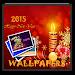 Download Happy New Year 2015 Wallpaper 1.4.0 APK