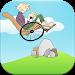 Download Happy Runner Wheels 1.0 APK