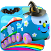 Download Games for children and kids 2.0.1 APK