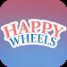 Download HappyWheels.™ 1.0 APK