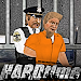 Download Hard Time (Prison Sim) 1.401 APK