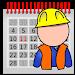Download Harmonogram pracy 8.0 APK