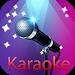 Download Karaoke 365: Sing & Record 2.6 APK
