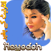 Download Hayedeh - هايده بدون انترنت 1.0 APK