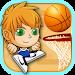 Download Head Basketball Tournament 3.0 APK