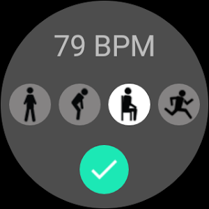 Download Heart Rate Plus - Pulse & Heart Rate Monitor 2.5.2 APK