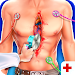 Download Heart Surgery ER Emergency 1.23 APK