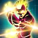 Download Heartblast Alien - Flame Shoot 1.0 APK