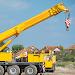 Download Heavy Construction 2.4 APK