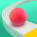 Download Helix 1.2 APK