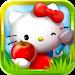 Download Hello Kitty's Garden 1.0.1 APK
