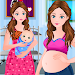 Download Help the Midwife with Birth 1.0.3 APK