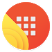Download Hermit • Lite Apps Browser 13.2.6 APK