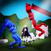 Download Hero Battle Simulator 3.0.24 APK