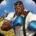 Download Hero Fighters 1 APK