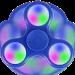 Download Fidget Spinner Hero 1.2 APK