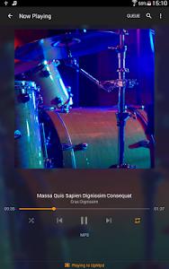 Download Hi-Fi Cast - Music Player 1.097 APK