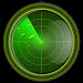 Download Hidden Camera Detector 1.1.1 APK