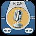 Download Hidden Microphone Detector 10.8.4 APK